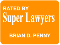 superlawyer_brian