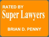 superlawyer_brian