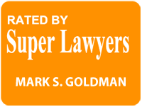 superlawyer_mark